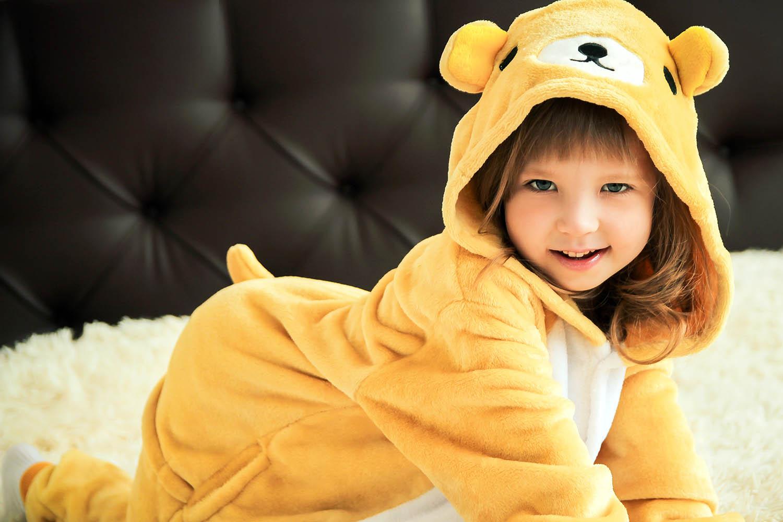Медвежонок детский - фото IMG_6664.jpg