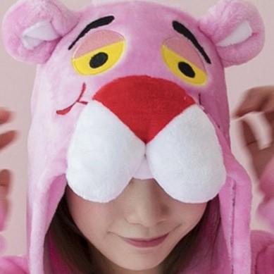 Розовая пантера взрослый - фото 3_c58ca72d8f9335a8b1736c7888798fb7.jpg
