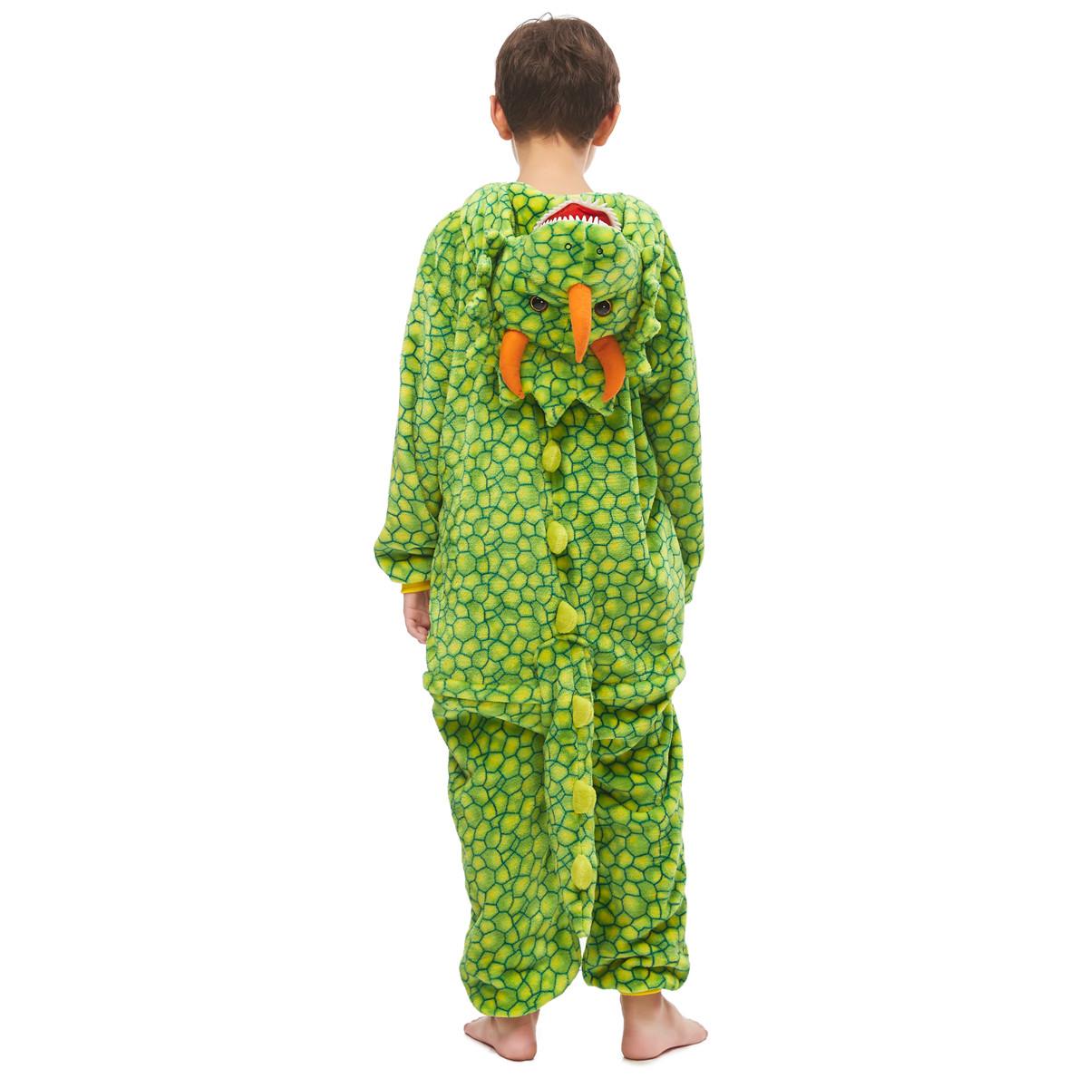 Трицератопс зеленый детский - фото Hbe3df9c4c09b458794e980578a64d1745_2fee325cbe05a439fe3a44204bed81f9.jpg