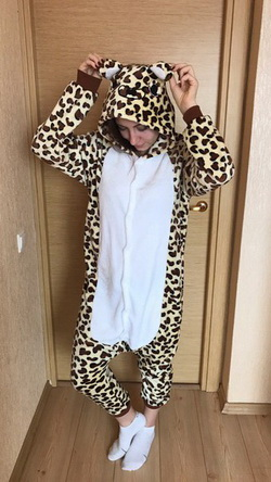 Леопард взрослый - фото kigurumi-leopard.jpg