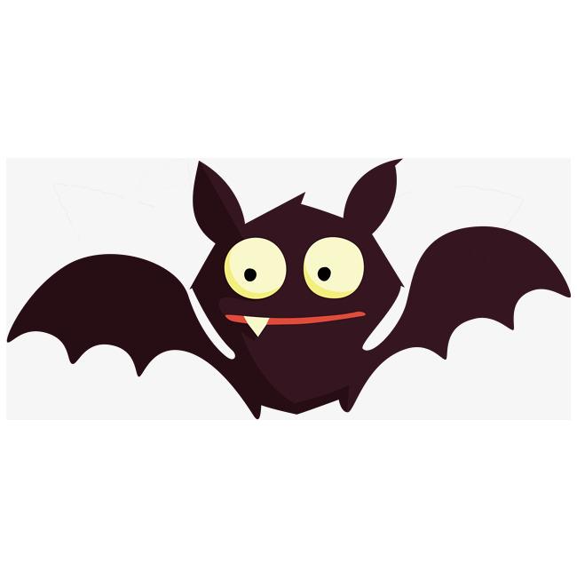 Летучая мышь взрослый - фото 2278240ece8638e241b59ca70d62c4f3.png