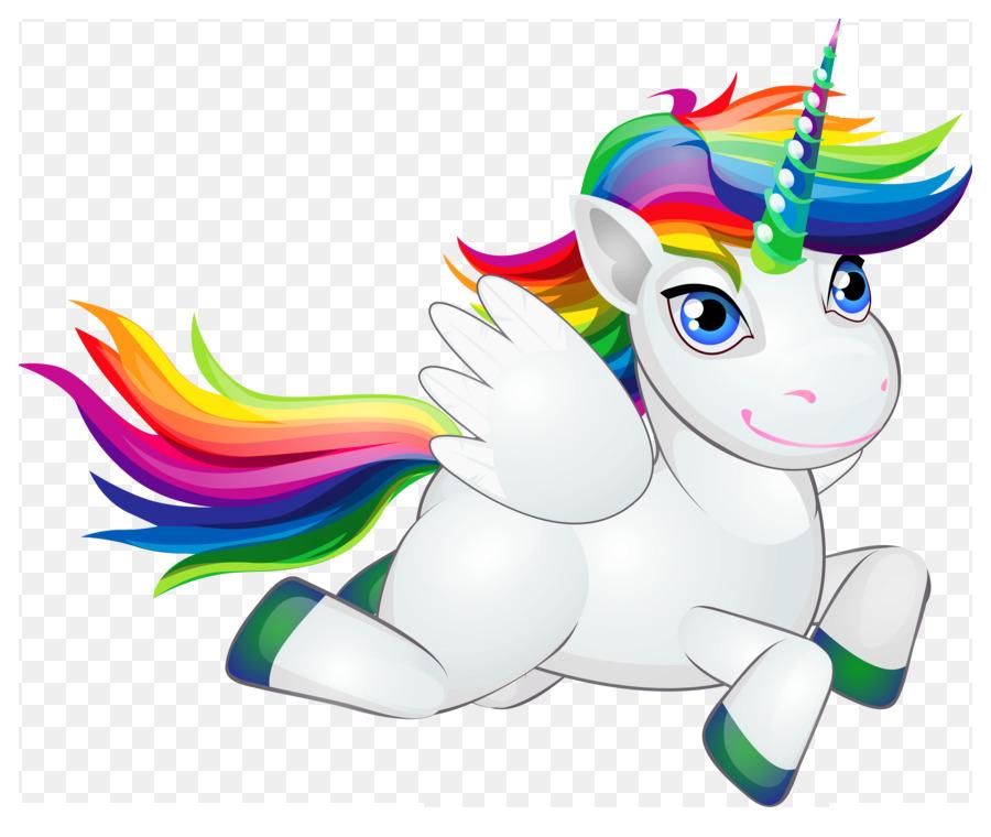 Звёздный Единорог на молнии взрослый - фото unicorn_65b532aa4511d3b804ef2bee096028ca.png