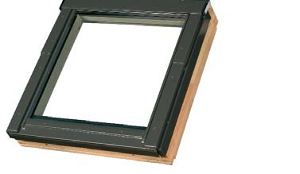 Мансардное окно - фото FTP_D.png