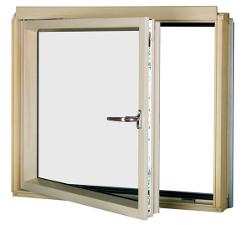 Мансардное окно - фото BDR.jpg