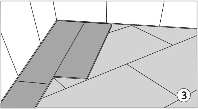 Древесноволокнистая плита подложка underfloor, толщина 3 мм. Steico (Стейко) - фото 3