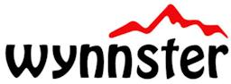 лого Wynnster