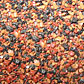 Черепица Джерард (Gerard), коллекции и комплектующие - фото 09201200112.jpg
