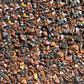 Черепица Джерард (Gerard), коллекции и комплектующие - фото 09201200103.jpg