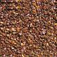 Черепица Джерард (Gerard), коллекции и комплектующие - фото 09201200101.jpg