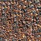 Черепица Джерард (Gerard), коллекции и комплектующие - фото 0420140036.jpg