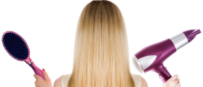 Приборы для укладки волос, плойки, стайлеры - фото 2_15600_1405497507.jpg