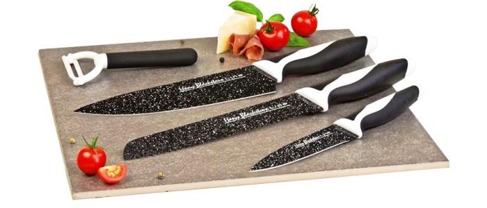 Ножи и кухонные принадлежности - фото 2_15600_1387440595.jpg
