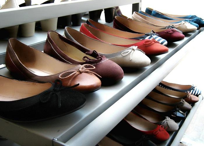 Полки для обуви - фото mscreenshot-tdf978.jpg