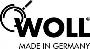 Керамические сковороды Woll Германия