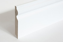 Smartprofile Paint 100А (100мм*2400мм) - фото 1