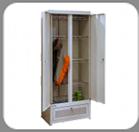 Сушильный шкаф для сушки одежды ШСО-22М