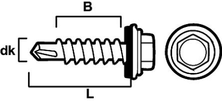 image3-1