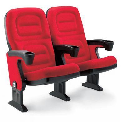 Кресло для кинотеатра «ROMA PV», - фото 5