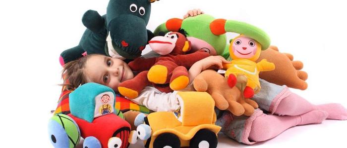 Подарки-антистресс. Мягкие игрушки. - фото 24.jpg