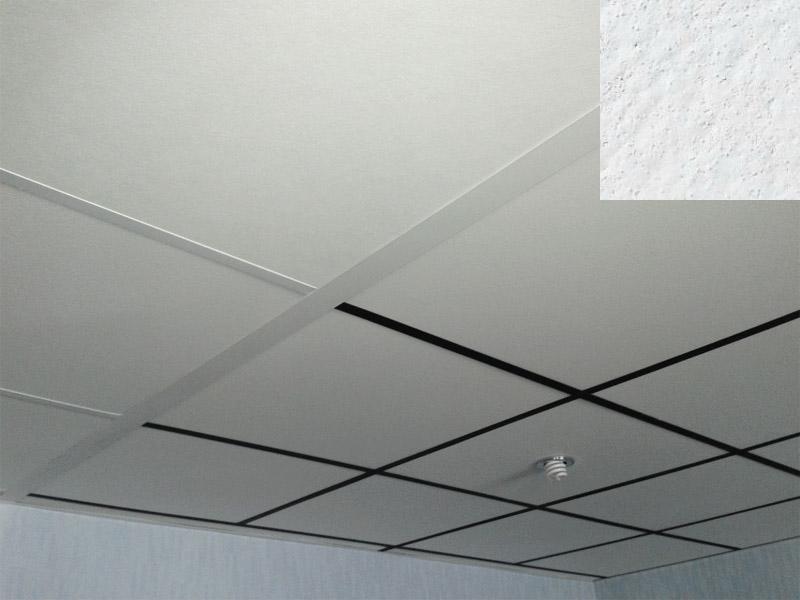 Гигиенические потолки Биогуард