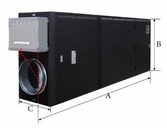 Вентиляционная приточная установка i-Vent-500 - фото https://turkov.ru/upload/iblock/df9/df952df28ece63bb04c2a041f6704346.jpg