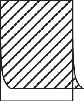 Пленка Xerox A4 для монохромной печати - фото p_2.jpg