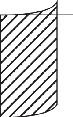 Пленка Xerox A4 для монохромной печати - фото p_3.jpg