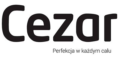 Плинтус Cezar Hi-Line Prestige