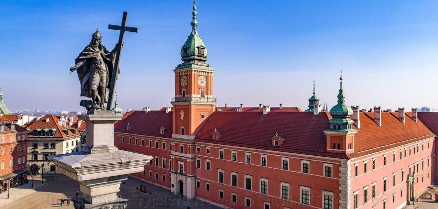 Автобусный тур  3 дня Варшава-Лодзь-Вроцлав + шопинг - фото pic_68042818678e599c63d0eefd02cdaee6_1920x9000_1.jpg