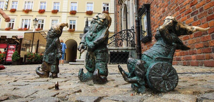Автобусный тур  3 дня Варшава-Лодзь-Вроцлав + шопинг - фото pic_48a85629ac96038039dc5f916a0cd1f4_1920x9000_1.jpg