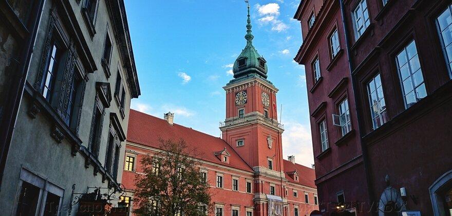 Автобусный тур  3 дня Варшава-Лодзь-Вроцлав + шопинг - фото pic_640529a4e6f2ac85ca67d574761e9140_1920x9000_1.jpg