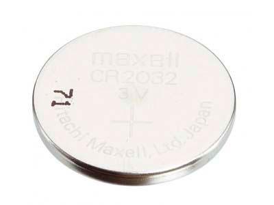 Батарея: СR20326