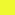 zelt-nasys.jpg