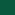 zeleny-nas.jpg