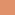 persik.jpg