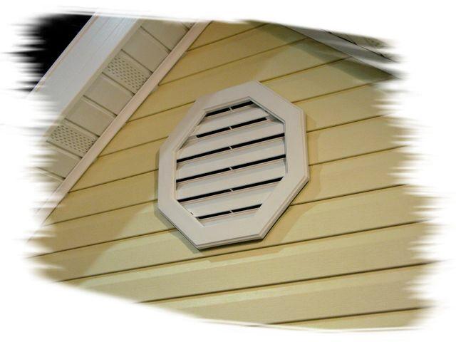 Соффит перфорированный Docke Т4, размер 3,05 м цвет Гранат - фото sofit_51.jpg