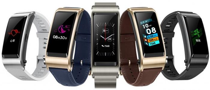 Умные часы и браслеты - фото DGL_Screenshot_(5)_(86).png